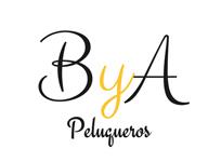 BYA Peluqueros